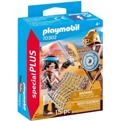 Playmobil Special Plus Μονομάχος