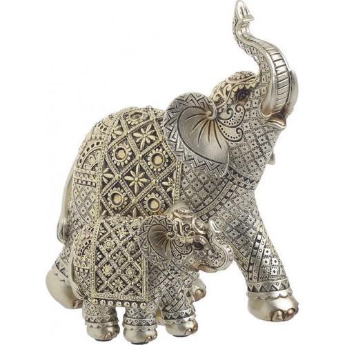 ΔιακοσμητικοίΕλέφαντες